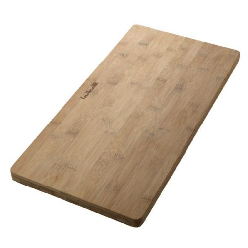 Reginox Wooden Cutting Board - S1240